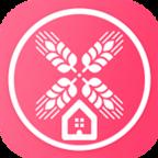 粉米优品appv8.0.4 最新版