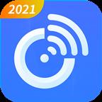 流动wifi精灵v1.0.1 最新版