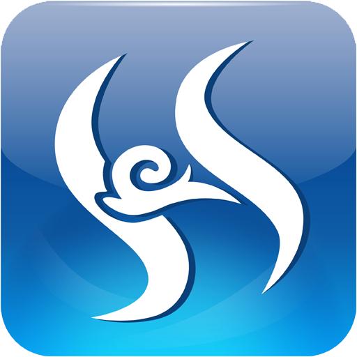 内蒙古人社app下载v5.2.0 最新版