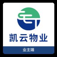�P云之窗app