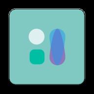 会话微件app下载v4.3.1_20210925 最新版