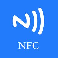 NFC��I版appv1.0 手�C版
