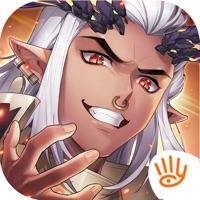 少年西游记iOS版下载安装v5.7.67 官方版