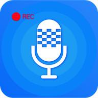 �音音�l剪�appv1.2.9 最新版