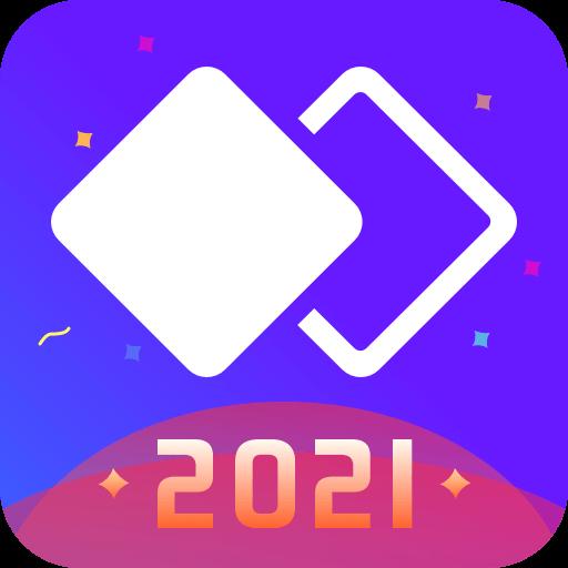 分身大��app下�dv4.0.2 安卓版