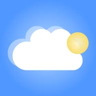 云�^天��v1.0.0 最新版
