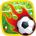 足球记忆v1.18 最新版