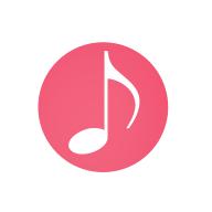 ��音��app
