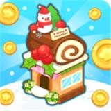 开心美食岛v1.11.1 最新版