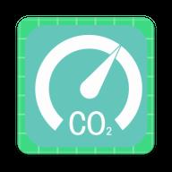 碳排放�量appv1.0.1 最新版