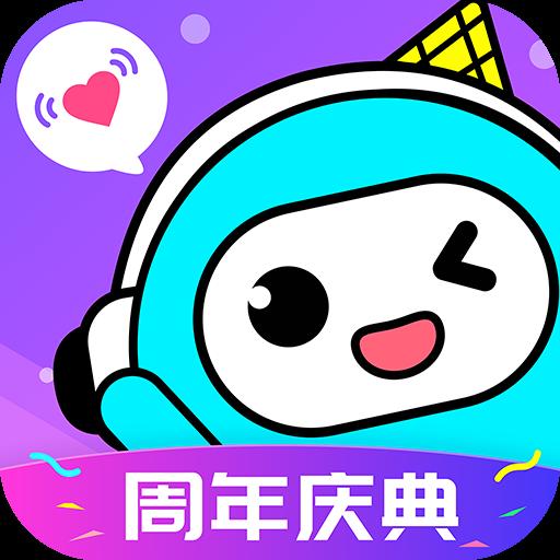 甜筒交友软件v3.0.6 官方安卓版