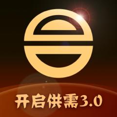 和合商圈appv4.2.0 最新版