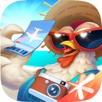 全民农场iOS账号版v1.26.18 最新版
