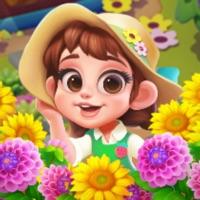 茉莉花园游戏iOS版v1.0.3 免费版