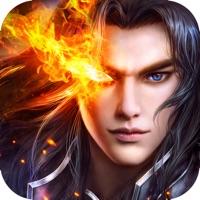 啪啪三国2手游iOS版v3.2 官方版