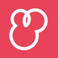 路客精品民宿appv3.6.0 安卓版