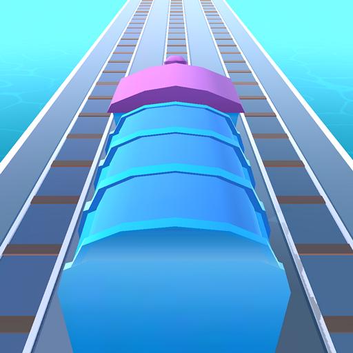 火车漂移手游v0.11 安卓版