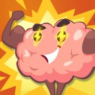 大脑极限挑战v1.0.1 最新版