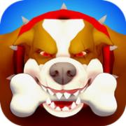 逃离斗犬v0.1.6 最新版