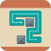 全民一笔连线v1.0 最新版