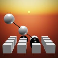 4D五子棋v4.3.2 安卓版