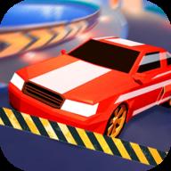 停车管理模拟器v1.1 安卓版