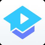 腾讯课堂APP下载安装v7.0.0.57 安卓版