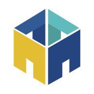 筑企��app