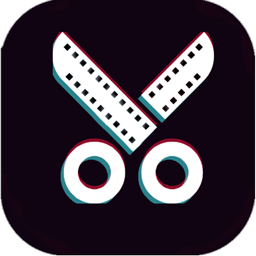 速剪(视频剪辑)v3.2.1 最新手机版