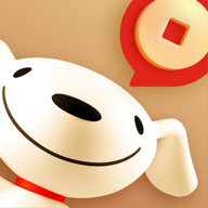 京东金融appv6.2.40 安卓版
