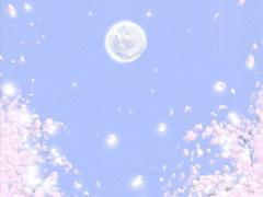梦幻西游个性网名好听最新 最新版梦幻西游游戏昵称