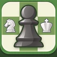 ���H象棋游��iOS版v1.4 官方版