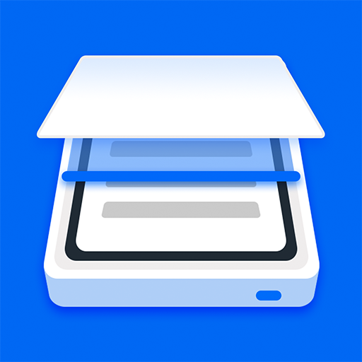 扫描王PDF appv1.6.5 安卓版