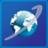 PreviSat下载-PreviSat(卫星跟踪工具)v4.0.8.1 免费版