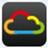 新华三模拟器下载-新华三模拟器v3.0.7 官方版