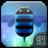 AndroidRomXmlEdit(XmlEdit编辑工具)v2.0