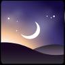 Stellarium Mobile星空软件下载v1.29.5 最新版