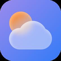 出行天气软件v1.0.8 安卓版
