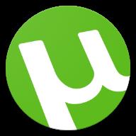 uTorrent官方下载