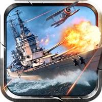 放置海域手游iOS版v2.1.0 官方版