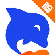 港城快车道商家版app
