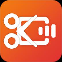 剪影映appv1.0.0 最新版