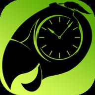 囚牢时间之绿安卓版v1.10.0 中文版