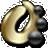 FastDevPlat下载-FastDevPlat(可视化免代码开发平台工具)v2.0 官方版