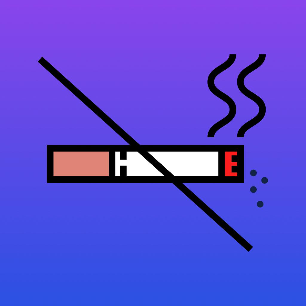 今日抽烟-一起加入戒烟军团v1.1.6 官方最新版