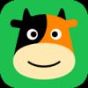 途牛旅游app最新版本v10.55.0 官方安卓版