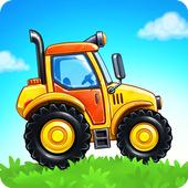 农场土地和收成v3.0.4 最新版