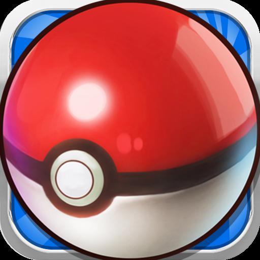 精灵球传奇v1.0.6 安卓版