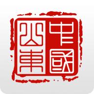 爱山东app官方下载最新版v2.4.9 安卓手机版