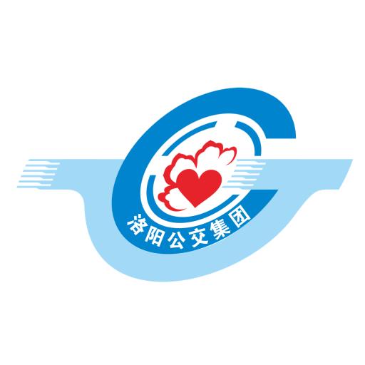 洛阳行v2.1.0 最新安卓版